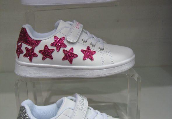 calzature-daniela-collezione-pe-2020-1-04