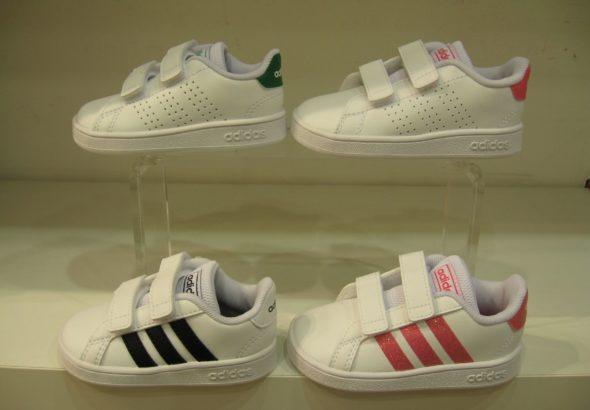 calzature-daniela-collezione-pe-2020-1-07
