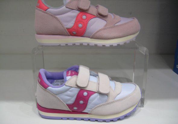 calzature-daniela-collezione-pe-2020-12
