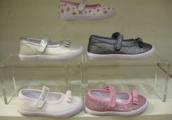 calzature-daniela-collezione-pe-2020-2-01