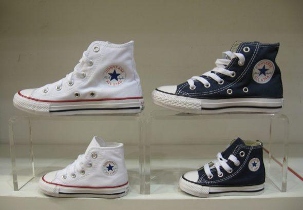 calzature-daniela-collezione-pe-2020-2-04