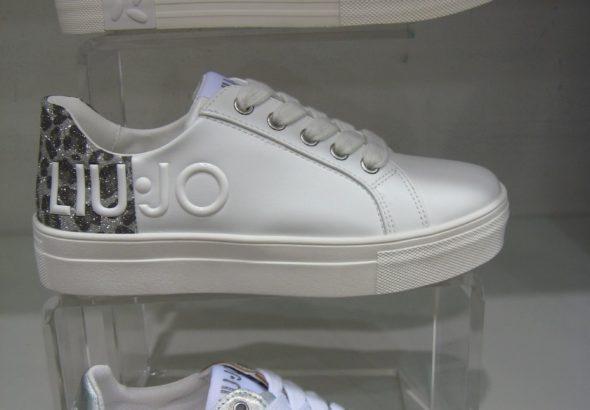 calzature-daniela-collezione-pe-2020-3-01