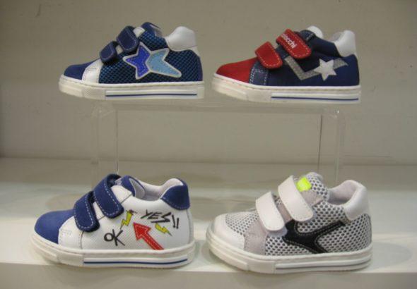 calzature-daniela-collezione-pe-2020-5-12