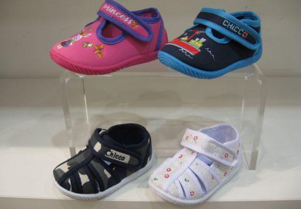 calzature-daniela-collezione-pe-2020-6-02