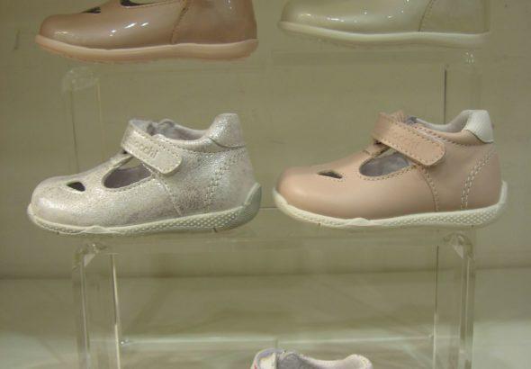 calzature-daniela-collezione-pe-2020-6-04