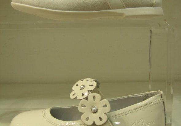 calzature-daniela-collezione-pe-2020-6-06